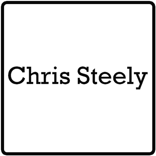 Chris Steely Video Production Services