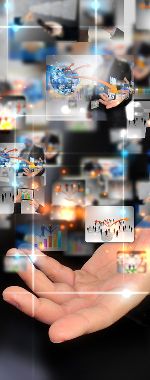 Business for Video, or, Corporate Video Production Services