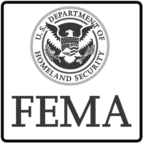 FEMA Video Production Services Las Vegas