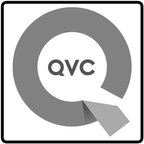 QVC Video Production Services