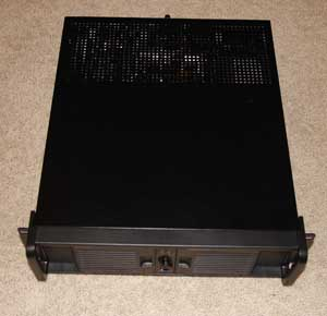 Rack2 Top View Closed 2