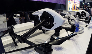 DJI-Inspire-at-CES-2015