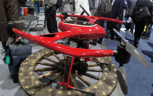 Large-UAV-at-CES-2015