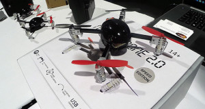 Micro-Drones-at-CES-2015