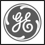 GE Video Production Las Vegas