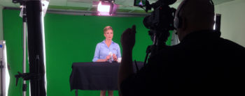 Business Video Tips – Finding the Right Video Production Company